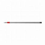 三菱鉛筆 ユニボール R:E3 0.5mm ネイビー URE350005.9