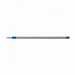 三菱鉛筆 ユニボール R:E3 替芯 0.5mm ブラック URR10305.2..