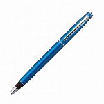 三菱鉛筆 ユニボール R:E3 替芯 0.5mm ブルー URR10305.33