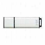 サンワサプライ USB2.0 メモリ 16GB UFD-2AT16GSV