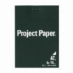 オキナ プロジェクトステッチメモ ノーマル PM3051