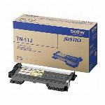 ブラザー ピータッチテープ24mm黄/黒(5個入) TZE-651V 00009..