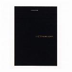 マルマン B5 スパイラルノートベーシック 3冊P N236X3