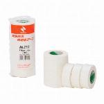 ニチバン 紙粘着テープ210 15mm 白 8巻 210-15