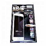 龍 ドラゴン iPhone X XR Xs XsMAX ケース おしゃれ 竜 i..