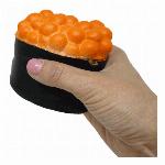 スクイーズ 野菜 アボカド やわらかい squeeze