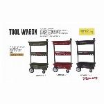 MERCURY TOOL WAGON / マーキュリー ツールワゴン