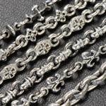 デザインネックレス(silver925)