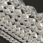 ボールチェーン(silver925)