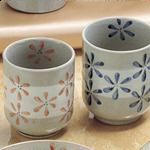 茶碗 (有田焼・美濃焼・瀬戸焼)