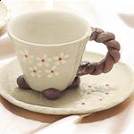 マグカップ (有田焼・美濃焼・瀬戸焼)