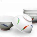 皿/鉢 (有田焼・美濃焼・瀬戸焼)