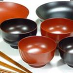 すり鉢/納豆鉢 (美濃焼・瀬戸焼)