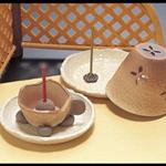 置き飾り (五月人形)