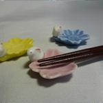 箸置き (OEM対応製品)