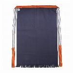 【昔ながらの酒屋の前掛け】豊橋帆前掛け 巾46cm 色・サイズ各種有り