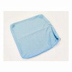 低反発座布団用 涼感カバー