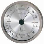 【スタンダードな人気】くらしのメモリー温・湿度計
