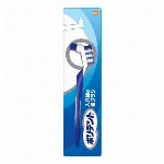アース製薬ポリデントNEO 入れ歯洗浄剤 108錠