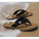サマー、夏、涼感、クール、ビーチ、浜辺、メンズ、サンダル