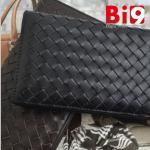 新作ウォレット メンズ 高級品 ビジネス 本革 二つ折り 縦ショート丈財布