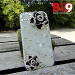 スマホアクセサリー i-phone4/4s/5/5s/5c スワロフスキー風 ラ..