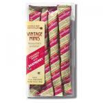 VintageBEE Minis クリームドハニ―スティック ラズベリー