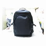 オリジナルスクールバッグ