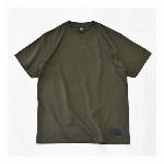 【325】 サイドプリント クラシック Tシャツ カジュアル メンズ レディース..