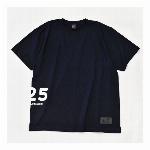 【325】ユースフル スタンダード ロングスリーブTシャツ シンプル メンズ レ..