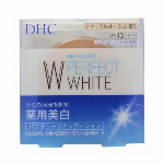 DHC 薬用PWパウダリーFD NO01<R>