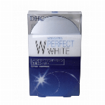 DHC 薬用PWパウダリーFD 専用コンパクト