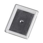 ハメパチ マグネットクリップ 40×30mm 4個セット