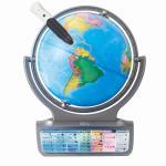 しゃべる地球儀 パーフェクトグローブ HORIZON PG-HR14