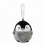 もっちりエッグアニマルズ ペンギン