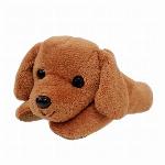プレミアムミニパピー 柴犬