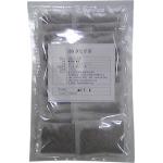 SHOタヒボ茶 5g×30袋