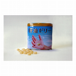 PlusMi® (プラスミー)45g(1.5g×30包)