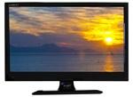 16型液晶テレビ(HDD録画対応)