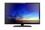 19型液晶テレビ(HDD録画対応)