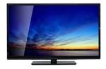 24型液晶テレビ(HDD録画対応)