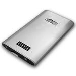 モバイルバッテリー 5,200mAh