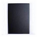 MYCLOウッドアレンジボード【ブラック*素材にあわせやすい黒】