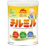 森永乳業 チルミル 大缶820グラム