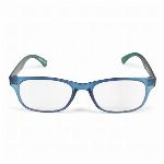 取寄品 正規品 EDWIN エドウィン AGING glasses SLIM PLATE シニアグラス リーディンググラス 老眼鏡 眼鏡 ユニセックス