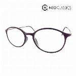 取寄品 正規品 NEO CLASSIC ネオ・クラシックス SKINNY シニアグラス リーディンググラス 老眼鏡 眼鏡 ユニセックス