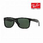 Ray-Ban レイバン サングラス 眼鏡 UVカット RB3386 004/7..
