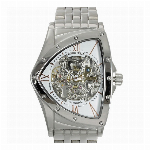 取寄品 正規品COGU自動巻き腕時計 コグ BS0TM-BRG メンズ腕時計
