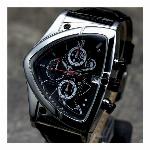 取寄品 正規品COGU自動巻き腕時計 コグ BS0TM-WRG メンズ腕時計