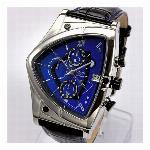 取寄品 正規品COGU腕時計 コグ C43-BK メンズ腕時計